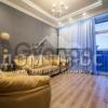 Продается квартира 1-ком 40 м² Петрицкого ул