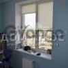 Продается квартира 2-ком 58 м² Олевская