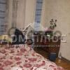 Продается квартира 3-ком 69 м² Уборевича Командарма