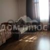 Продается квартира 1-ком 52 м² Саперно-Слободская