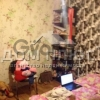 Продается квартира 4-ком 87 м² Руденко Ларисы