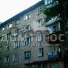Продается квартира 2-ком 39 м² Перова бульв
