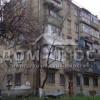 Продается квартира 2-ком 30 м² Попова Александра