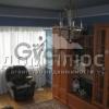 Продается квартира 2-ком 52 м² Энтузиастов