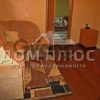 Продается квартира 3-ком 81 м² Подлесная