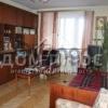 Продается квартира 1-ком 39 м² Приборный пер