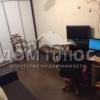Продается квартира 1-ком 38 м² Наумова Генерала