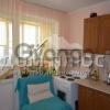 Продается квартира 1-ком 35 м² Симиренко
