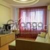Продается квартира 1-ком 59 м² Героев Сталинграда просп