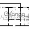 Продается квартира 2-ком 50 м² Королева Академика просп