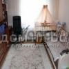 Продается квартира 1-ком 38 м² Кустанайская