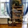 Продается квартира 1-ком 49 м² Константиновская
