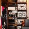 Продается квартира 3-ком 114 м² Конева Маршала