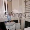 Продается квартира 2-ком 84 м² Ломоносова