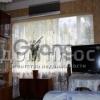Продается квартира 3-ком 57.1 м² Волгоградская