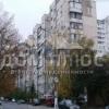 Продается квартира 2-ком 50 м² Попова ул