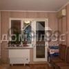 Продается квартира 2-ком 55 м² Харьковское шоссе