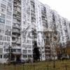 Продается квартира 2-ком 54 м² Жмаченко Генерала