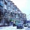 Продается квартира 2-ком 44.5 м² Харьковское шоссе