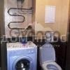 Продается квартира 2-ком 52 м² Шолом-Алейхема
