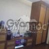Продается квартира 3-ком 80 м² Драгоманова