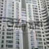Продается квартира 1-ком 66 м² Щорса (Коновальца)