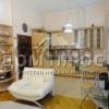 Продается квартира 1-ком 43 м² Тарасовская