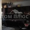 Продается квартира 2-ком 53 м² Лятошинского Композитора