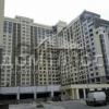 Продается квартира 2-ком 71 м² Вильямса ул
