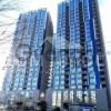 Продается квартира 1-ком 43 м² Кудри Ивана