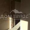 Продается квартира 2-ком 78 м² Кондратюка Юрия