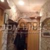 Продается квартира 3-ком 67 м² Гончара Олеся