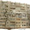 Продается квартира 1-ком 37 м² Киприанова Акад.вул.