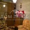 Продается квартира 2-ком 43 м² Кучера Василия