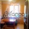 Продается квартира 3-ком 85 м² Машиностроительная ул.