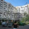 Продается квартира 4-ком 85 м² Семашко