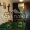 Продается квартира 1-ком 31 м² Жмеринская