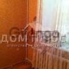 Продается квартира 3-ком 67 м² Антонова Авиаконструктора