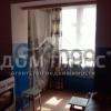 Продается квартира 3-ком 77 м² Лепсе Ивана бульв