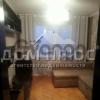 Продается квартира 3-ком 76 м² Грозненская