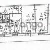 Продается квартира 3-ком 62 м² Малиновского Маршала
