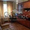 Продается квартира 1-ком 26 м² Гречко Маршала