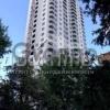 Продается квартира 2-ком 69 м² Трутенко ул