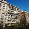 Продается квартира 1-ком 30 м² Гавро Лайоша