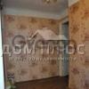 Продается квартира 2-ком 48 м² Малая Житомирская