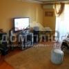 Продается квартира 4-ком 79 м² Волго-Донская