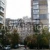 Продается квартира 3-ком 70 м² Северная