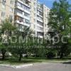 Продается квартира 3-ком 73 м² Вербицкого Архитектора