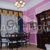 Продается квартира 3-ком 86 м² Чеховский пер