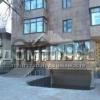 Продается квартира 2-ком 52 м² Щербакова